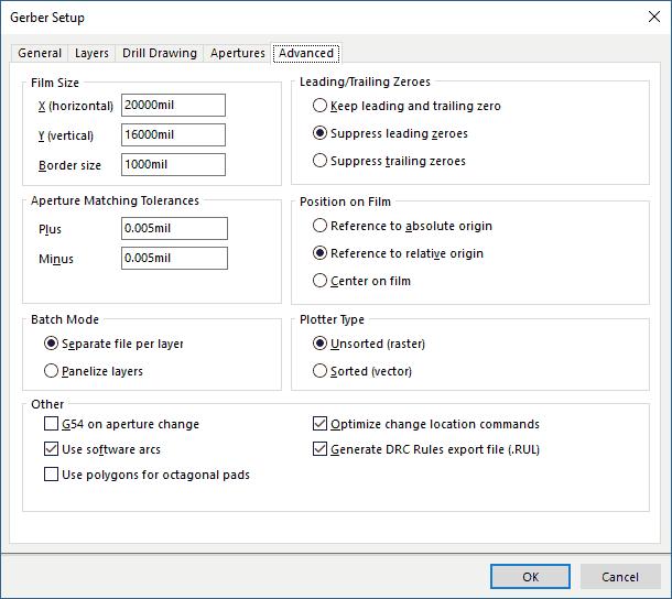 jlcpcb, Como encomendar placa circuito impresso pela internet na JLCPCB e outros frabricantes