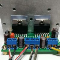 minimus-circuito-de-amplificador-com-ci-tda7293-em-paralelo