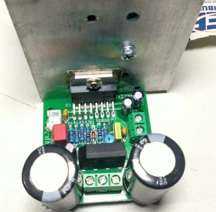minimus-amplificador-potência-ci-tda7293-ou-tda7294-com-fonte