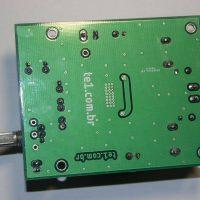 circuito-amplificador-potência-áudio-ci-tpa3116d2-classe-d