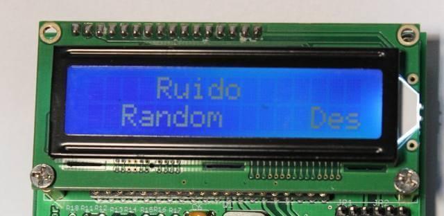 gerador sinais forma ondas avr dds gerador funções 3 Gerador sinais Forma Ondas AVR DDS gerador funções Teste e medida Microcontroladores Circuitos bancada