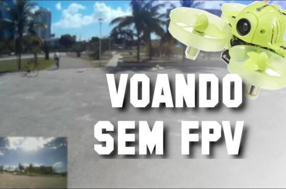 maxresdefault 5 drone Vídeos Drone - Treinando voo visual