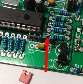 Usbpicprog circuito gravador de microcontrolador pic usb 1 usbpicprog circuitos, download, gravadores, microchip, microcontroladores, pic, software de eletrônica, teste-e-medida usbpicprog circuito gravador de microcontrolador pic usb
