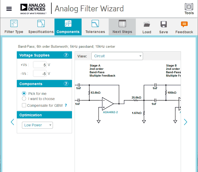 , Download Multimedia Logic Simulator free