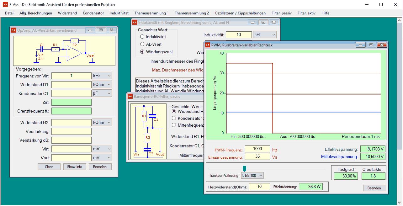 download-eass-o-assistente-eletronico