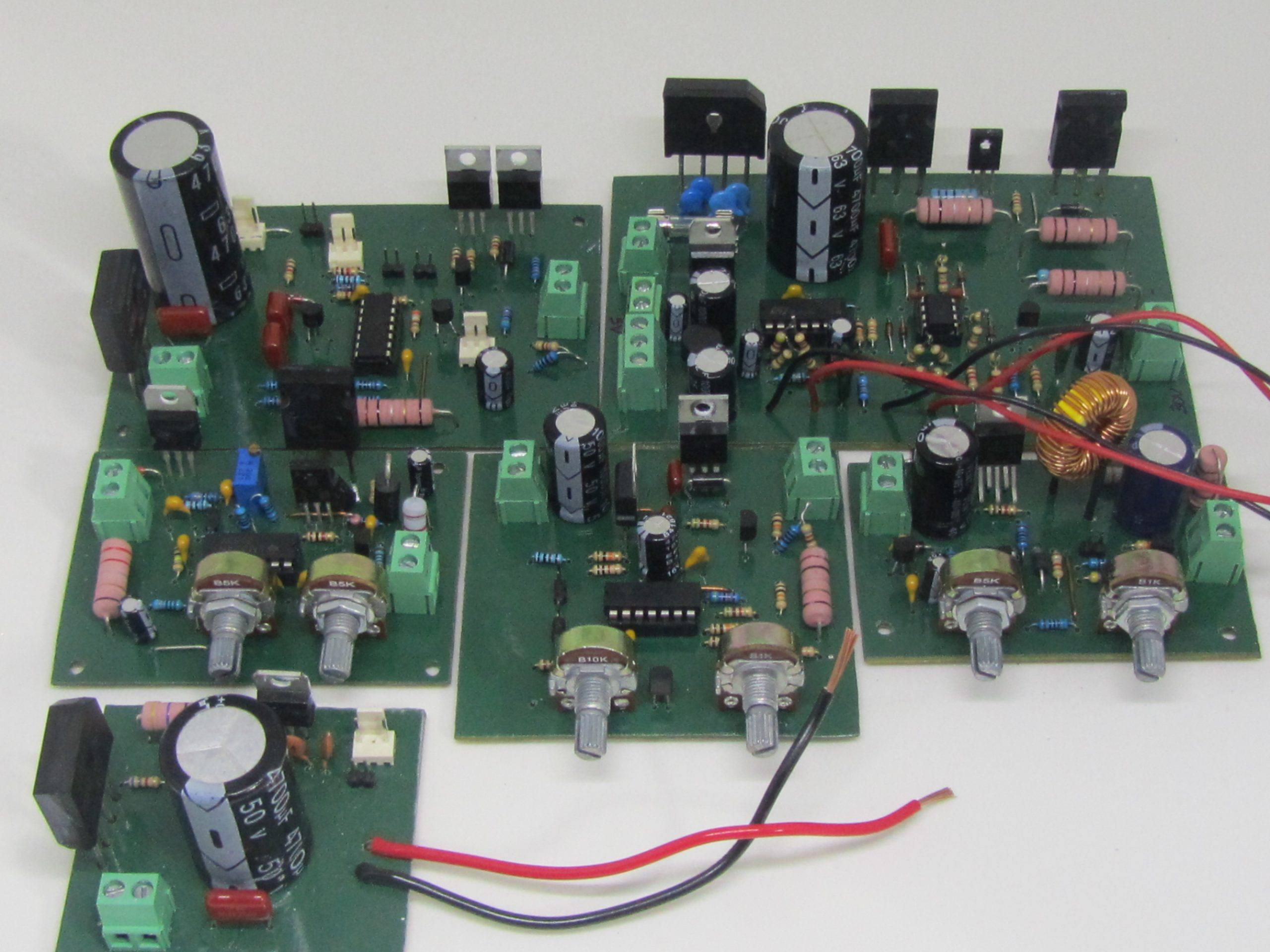 , Download NI Multisim 12 NI Ultiboard 12 Professional e Academic