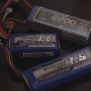Aprenda sobre as baterias de lítio