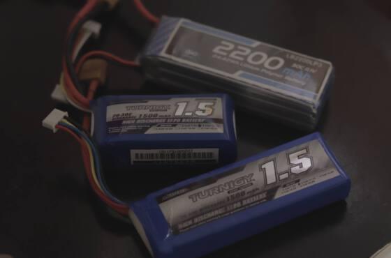 Aprenda sobre as baterias de litio 1 baterias de lítio dicas aprenda sobre as baterias de lítio