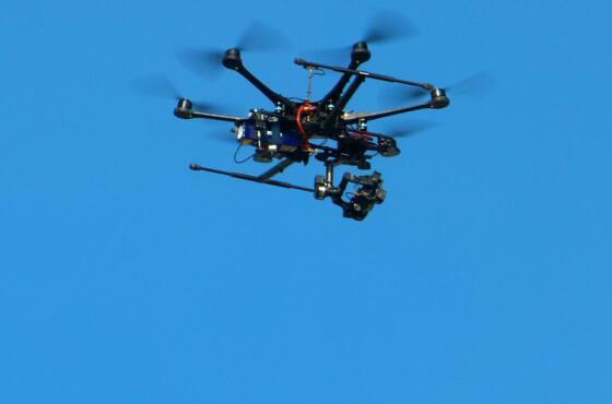 Guia basico como montar um drone como montar um drone dicas guia básico: como montar um drone?