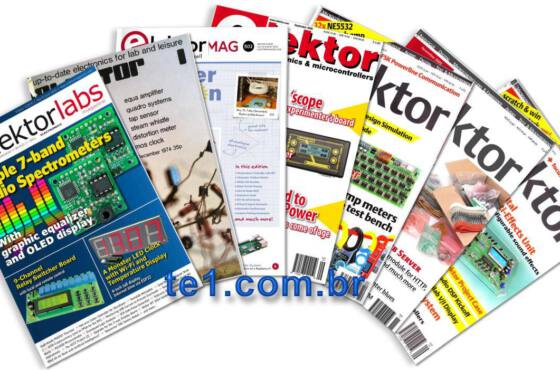 Download revista elektor pdf gratis brasil