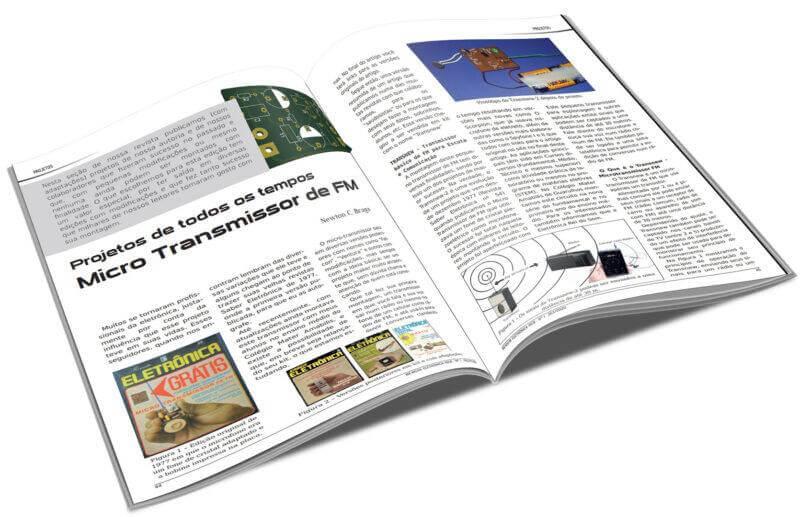 Revista incb 01 pdf newton c braga