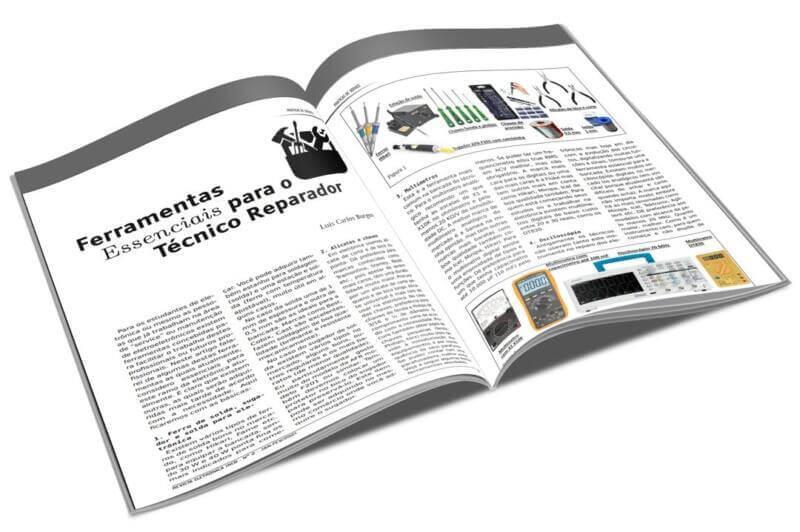 Download revista incb número 2 em pdf grátis