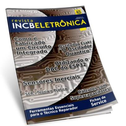 Download revista incb eletrônica 2 pdf do newton c. Braga
