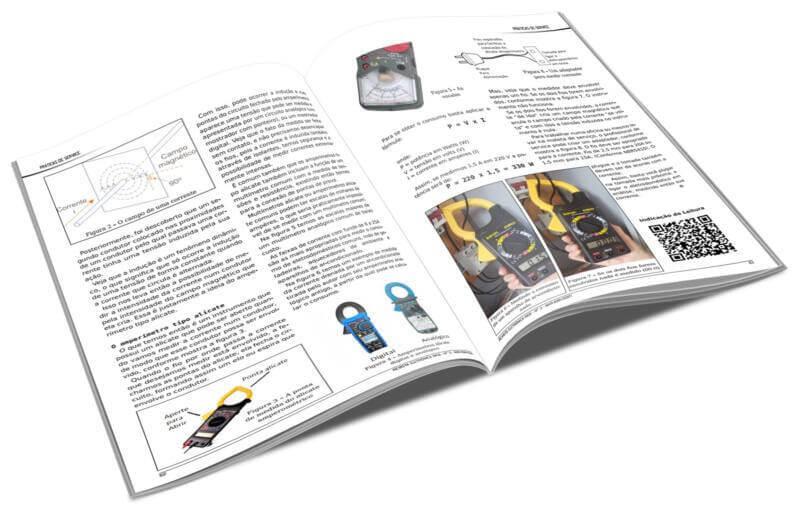 Download Revista Pdf Newton C Braga Número 3