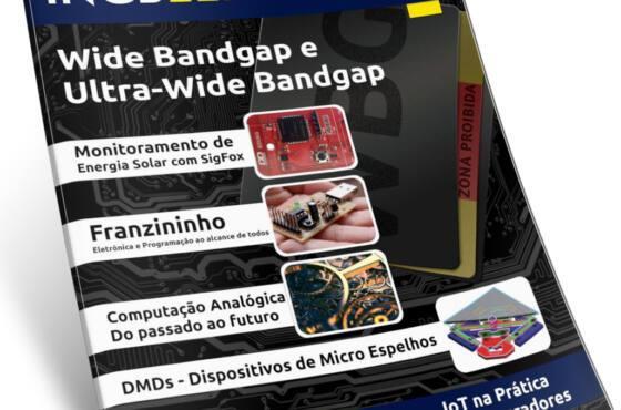 Download revista newton c braga 4 incb eletrônica