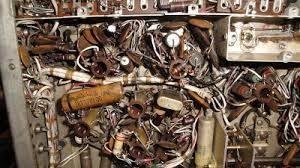 Quais produtos usam placas de circuito impresso placas de circuito impresso dicas quais produtos usam placas de circuito impresso?